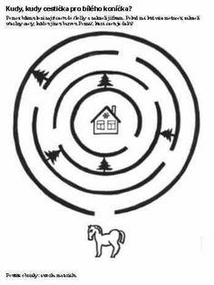 Pomes, Winter Christmas, Martini, Worksheets, Preschool, Lettering, Crafts, Kindergarten, Decorations