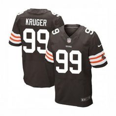 21 Best Cleveland Browns Apparel images | Cleveland Browns, Game, Games  free shipping