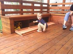 30 Best Small Deck Ideas: Decorating Remodel & Photos 2019 backyard deck ideas deck (wonderful diy backyard and deck design) The post 30 Best Small Deck Ideas: Decorating Remodel & Photos 2019 appeared first on Deck ideas.
