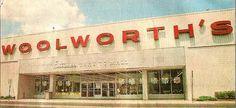 charlotte center charlotte charlotte north carolina road shopping ...