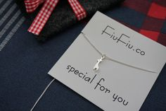 Shop Etsy, the place to express your creativity through the buying and selling of handmade and vintage goods. Arrow Necklace, Place Cards, Place Card Holders, Etsy, Vintage, Jewelry, Jewlery, Jewerly, Schmuck