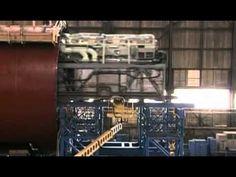 Das Atom U Boot USS Virginia