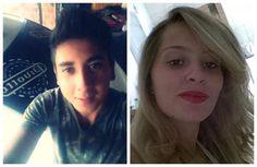 STUDIO PEGASUS - Serviços Educacionais Personalizados & TMD (T.I./I.T.): Santa Maria / RS: Jovem ia apresentar a namorada p...