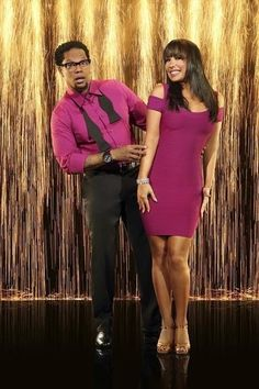 Dancing With the Stars Results: Whos In? Whos Out?