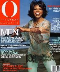 Oprah likes Juice Plus. Visit my site for more info on Juice Plus.