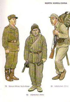 Military Art, Military History, Military Diorama, Military Personnel, Military Uniforms, Ww2 History, Thing 1, Korean War, Vietnam War