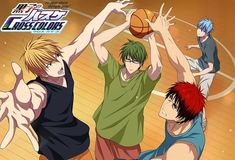 Find images and videos about anime, kuroko no basket and knb on We Heart It - the app to get lost in what you love. Kuroko No Basket Characters, Anime Reccomendations, Desenhos Love, Bokuto Koutarou, Kuroko Tetsuya, Kuroko's Basketball, Cute Anime Boy, Anime Boys, Durarara