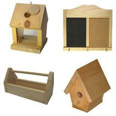 woodworking projects for kids - tips for woodworking with your kids