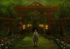 【刀剣乱舞】とある審神者の鶴丸イラスト : とうらぶ速報~刀剣乱舞まとめブログ~