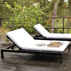 west elm  http://www.westelm.com/products/wood-slat-double-lounger-f507/?pkey=call-outdoor
