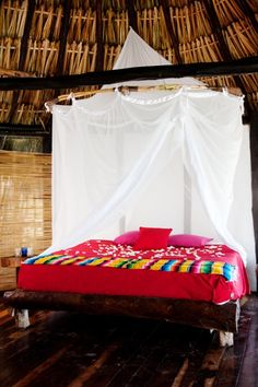 """Entry Title: """" Tulum Hotel""""  Name: Stewart Cohen, United States   Category: Professional, Lifestyle"""