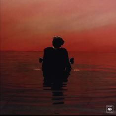 "Harry's solo work is named ""Sign of The Times"" and will be released on the 7th of April."