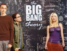 "Capítulos de ""The Big Bang Theory"": http://www.seriesyonkis.com/serie/the-big-bang-theory"