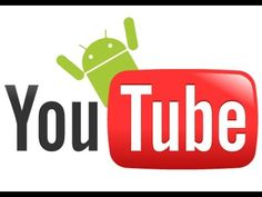 Descargar videos de youtube en un Tablet Android