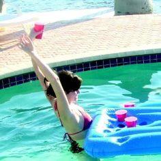 Amateur Mature Mom In G String Microbikini Bikinis And