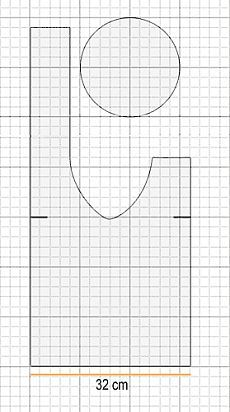 How to sew a Japanese knot bag pattern 2 of 2 Sewing Hacks, Sewing Tutorials, Sewing Crafts, Sewing Projects, Sewing Patterns, Bag Patterns, Knitting Patterns, Crochet Patterns, Sacs Tote Bags