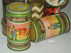 Znalezione obrazy dla zapytania wyroby cukiernicze prl