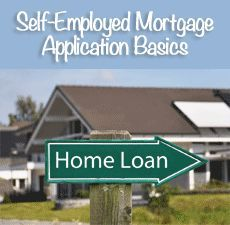 Mortgage Loan Borrowers can reduce their mortgage rates by buying down mortgage interest rates with buying points which can be done with sellers concessions Best Mortgage Lenders, Mortgage Companies, Mortgage Tips, Mortgage Rates, Mortgage Estimator, Mortgage Payment, Mortgage Protection Insurance, Private Mortgage Insurance
