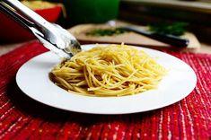 Garlic Cheese, Garlic Bread, Wine Away, Stuffed Pasta Shells, Stuffed Green Peppers, Pioneer Woman, Food To Make, Cooking Recipes
