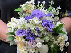 Image result for clethra bouquet