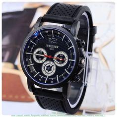 *คำค้นหาที่นิยม : #นาฬิกาคาสิโอ้ของแท้#อะไหล่นาฬิกาข้อมือ#นาฬิกาtimex#คาสิโอราคาส่ง#นาฬิกาคอมไม่อัพเดท#ห้องซื้อขายนาฬิกาrolex#นาฬิกาข้อมือเก่า#นาฬิกาorient#นาฬิกาข้อมือคือ#นาฬิกาข้อมือเงิน    http://saveprice.xn--l3cbbp3ewcl0juc.com/นาฬิกาข้อมือผู้ชายแบรนด์ดัง.html