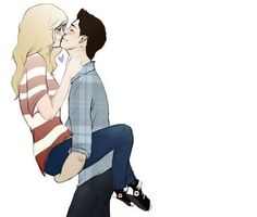 Seddie, one of my favorties :3