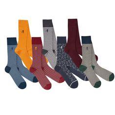 Buy Men's Luxury Socks Online | London Sock Company Sock Company, Socks Online, Luxury Socks, Perfect Together, Designer Socks, Beautiful Gift Boxes, Gloves, London, Colour