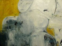 Nude by Fred Smilde, via Flickr