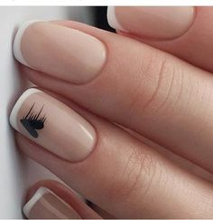 Ultimate Decision-making guide that highlights differences between acrylic nails vs gel nails so that you can choose the best one that suits your requirement. Nail Manicure, Gel Nails, Acrylic Nails, Nail Polish, Stylish Nails, Trendy Nails, Cute Nail Art, Cute Nails, Fancy Nails