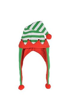 a8f24d475534c Your  1 Source for Jewelry and Accessories » Amscan Christmas Elf Laplander  Tutu Party