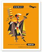 World Travel Fine Art Giclee Prints & Posters - Vintage Travel & Tourism Posters