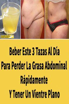 Vicks Vaporub, High Cholesterol, Home Remedies, The Cure, Health Fitness, Weight Loss, Slim, Tips, Beauty