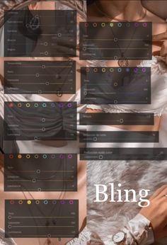 Photo Editing Vsco, Photography Editing, Instagram Frame Template, Vsco Themes, Lightroom Tutorial, Editing Pictures, Lightroom Presets, Photos, Vsco Filter