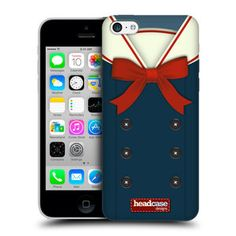 This is where Head Case Designs steps in to offer a wide variety of designs for all walks of life. With Head Case Designs, your iPhone 5c will appear more stylish and eye-catching.