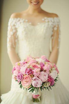ddd22b16c7 156 Best Light Pink Weddings images