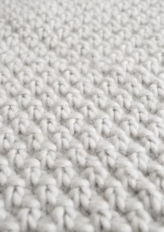 double-seed-stitch-blanket-banner-600-5-2