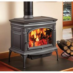 Wood Burning Stoves Jotul Wood Stoves Prices Cabin