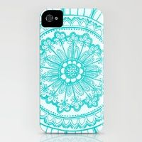 I love my android but sometime I wish I had an iPhone so I could have these awesome covers!