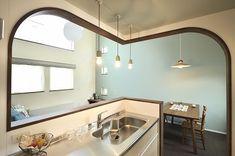 kita34 kitchen(1).jpg
