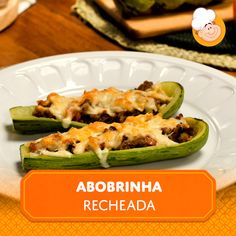 Cooking Recipes, Healthy Recipes, Arabic Food, Other Recipes, Food Dishes, Dessert Recipes, Food And Drink, Healthy Eating, Low Carb