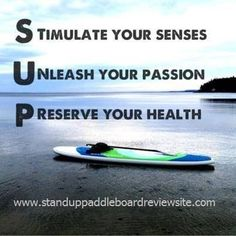 Visit the SUP Store @ http://standuppaddleboardreviewsite.com