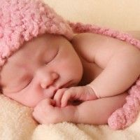 Top 7 Baby-Name Trends for 2013
