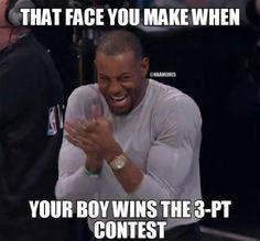 New sport memes basketball stephen curry ideas Funny Nba Memes, Funny Basketball Memes, Basketball Quotes, Love And Basketball, Nba Basketball, Stephen Curry Meme, Stephen Curry Basketball, Basketball Motivation, Nba News