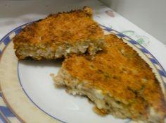 Νόστιμη τυρόπιτα με 2 μονάδες χωρίς περιορισμό! 1 μονάδα από την βρώμη και 1 από το τυρί! Συνταγή & φωτογραφία από : Θωμαή Σαρακατσιάνου Υλικά: 1 κούπα νιφάδες βρώμης αλεσμένη στο μούλτι 300 γρ φέτα (την μισή αλεσμένη στο μπλέντερ με λίγο νερό να γίνει σαν πηχτή κρέμα, την άλλη μισή την τρίβουμε με το …