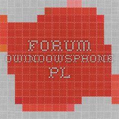 forum.owindowsphone.pl