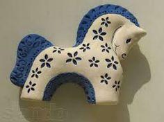 Картинки по запросу керамика ручной работы
