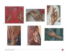 HANDS 06        11.png