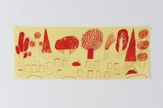 イラストレーター | 秋山花 | Hana Akiyama | Product