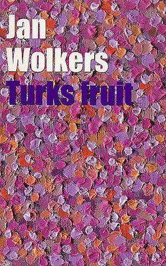 Jan Wolkers *