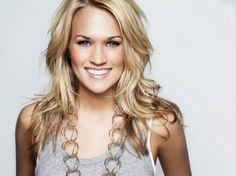 Carrie - Beautiful Pics, 2 pics of this wonderful girl, Carrie Underwood